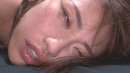 市川まさみ 薬漬けにされた水着モデルが麻痺しながら輪姦レイプされる 画像