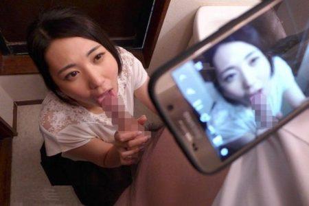 山岸逢花 若妻が自宅に遊びに来た夫のパワハラ上司にレイプされる 画像