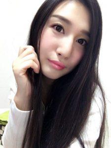 古川いおり 画像