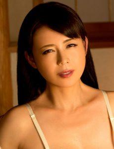 三浦恵理子 画像