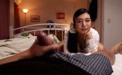 古川いおり ドSな姉が自分の下着でオナニーしていた弟にお仕置きしちゃう動画 画像