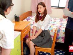 テストの点が悪かった教え子をアナル折●する変態家庭教師(7)