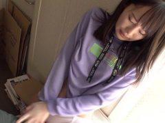 ●学生声掛けマンション踊り場強●わいせつ(1)