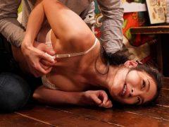 無断キャンセル女子大生レ×プ 本庄鈴 才色兼備のミスコングランプリがたったこれだけでクズアルバイトに中出しされ人生終了(6)