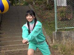 放課後肉便器12人目 神田あいる(3)