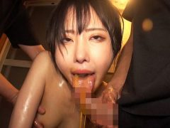 SEX依存症の女 淫乱現役CA千咲23歳(13)