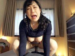 母乳ママ崩壊 二人目 花塚栄子(8)