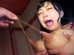 母乳ママ崩壊 二人目 花塚栄子(15)